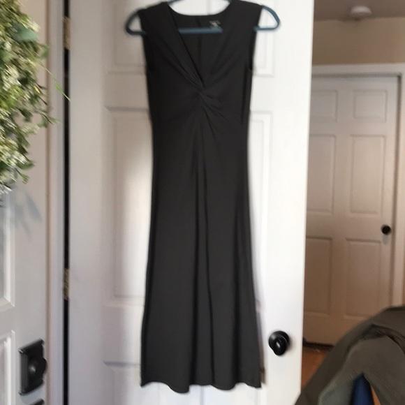 Patagonia Dresses & Skirts - Patagonia S Seabrook Bandha Shift Dress